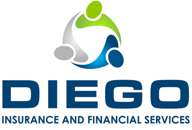 diego-insurance-and-financial-services-1